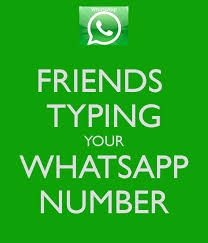 whatsapp-new-aplication