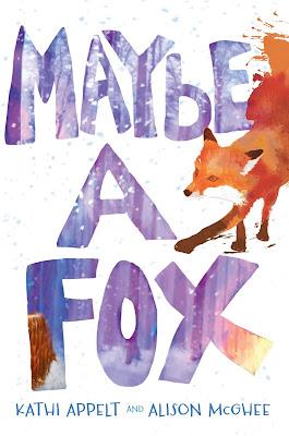 http://www.simonandschuster.com/books/Maybe-a-Fox/Kathi-Appelt/9781442482425