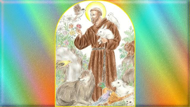 http://montfortajpm.blogspot.fr/2015/10/prophetie-de-saint-francois-dassise.html