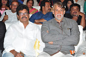 Natukodi Audio Launch Stills-thumbnail-12