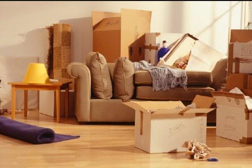 5 Tips Dapatkan Jasa Pindahan Rumah dengan Harga Murah