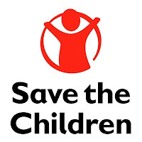 Jobs at Save the Children, Child Protection Technical Specialist