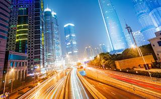 Auto di lusso: in aumento la domanda di veicoli personalizzabili