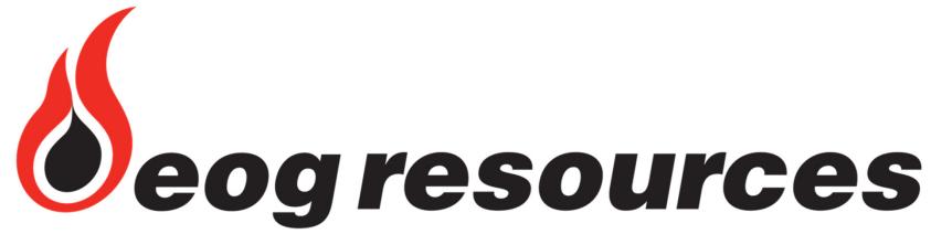 EOG Resources Internships
