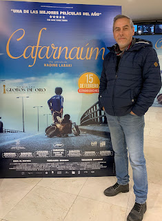 Photocall_Cine_Cafarnaúm