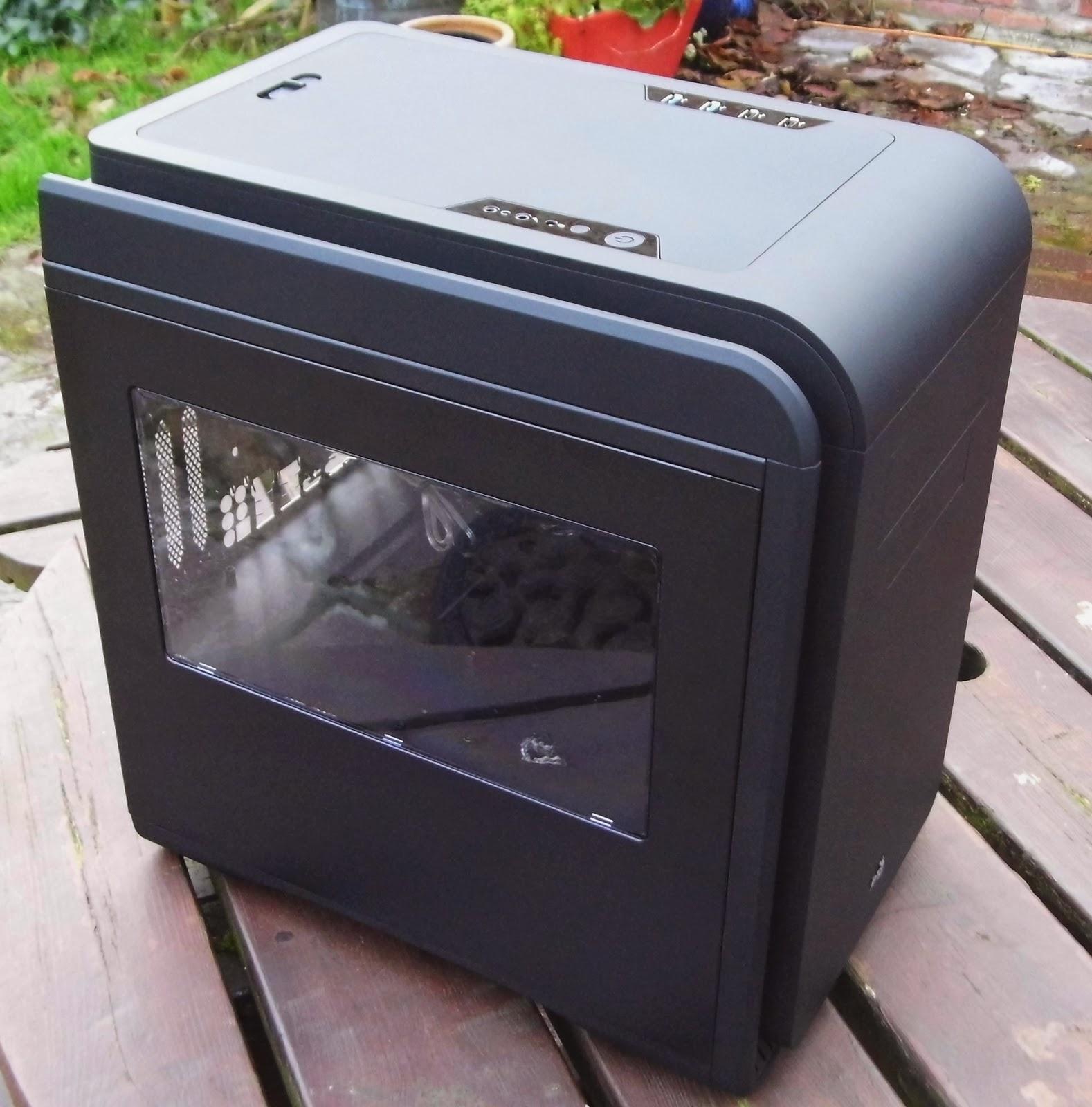 la-centrale-du-hardware-test-boitier-aerocol-ds-dead-silence-cube