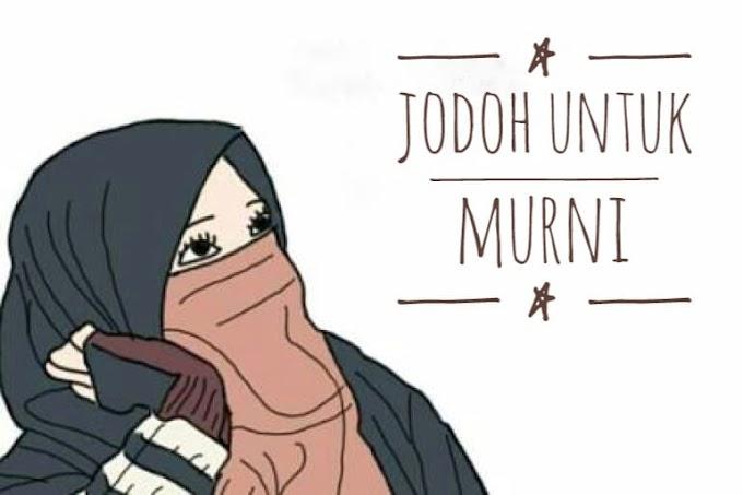 Jodoh untuk Murni