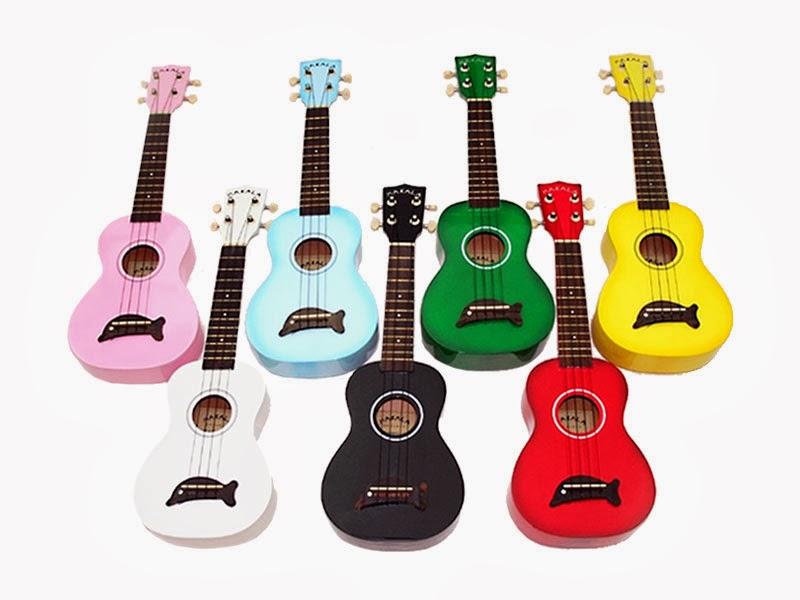 want to get into ukulele what is a good starter uke the ukulele trading co australia. Black Bedroom Furniture Sets. Home Design Ideas