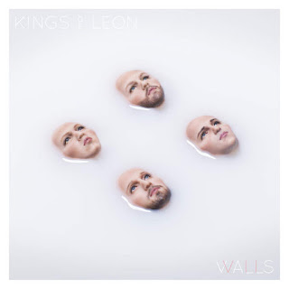 Kings Of Leon - Walls (2016) - Album Download, Itunes Cover, Official Cover, Album CD Cover Art, Tracklist