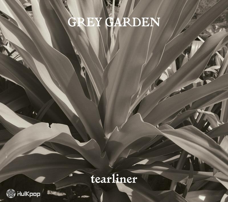 Tearliner – Vol.2 Grey Garden