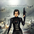 Resident Evil: Retribution Free Download - HD MOVIE DOWNLOAD