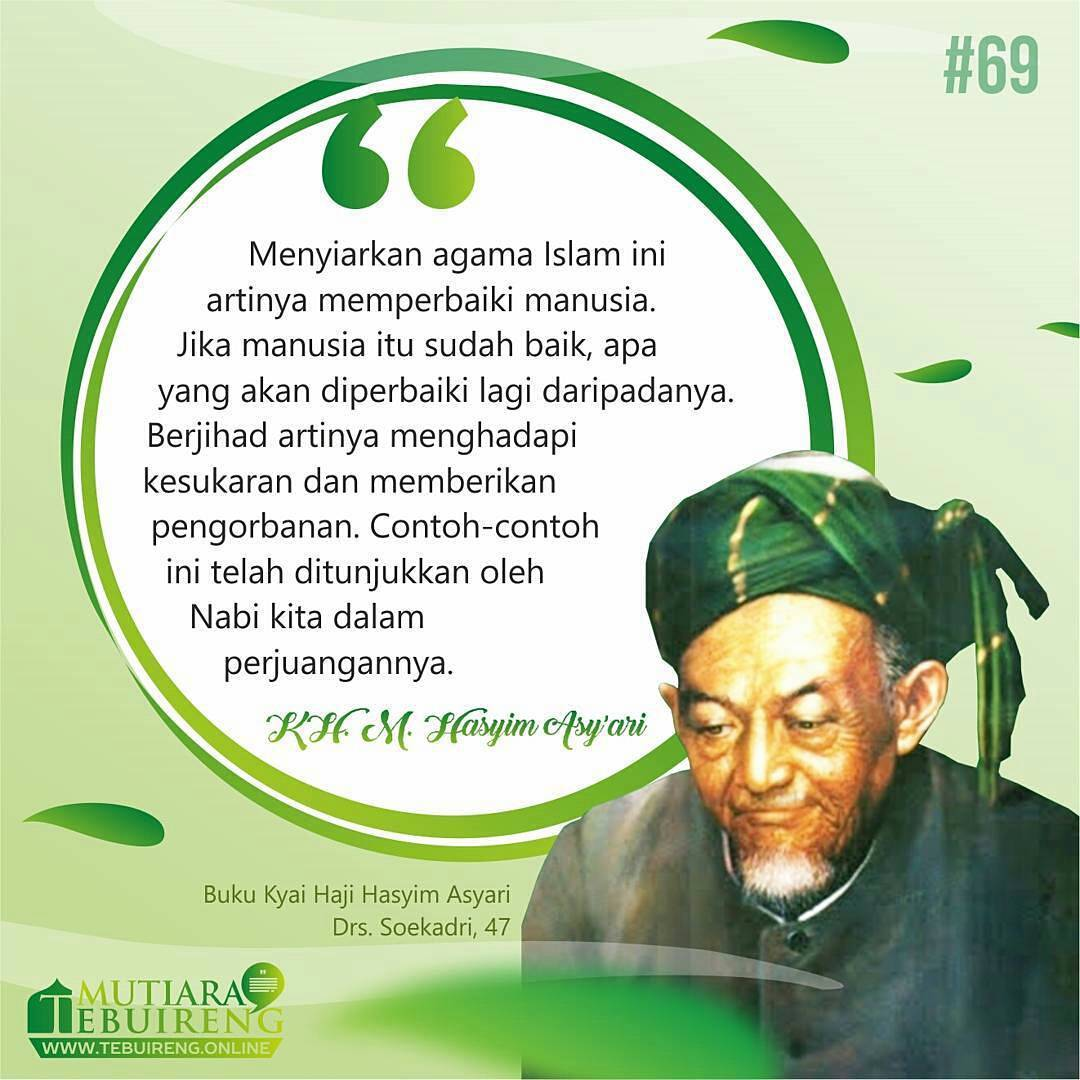 20 Kata Kata Mutiara Tentang Ekonomi Islam Kata48