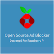 Network-wide blocking of Ads, tracking cookies and popups