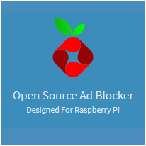keyliner blogspot com: Raspberry Pi Pi-hole Network-wide blocking of