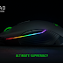 RAZER Gaming Pack Giveaway #Worldwide
