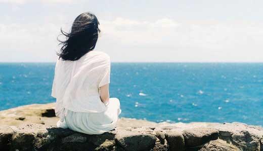 5 Kata Kata Galau Untuk Kekasih Yang Menyentuh Hati