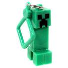 Minecraft Creeper Hangers Series 1 Figure