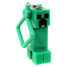 Minecraft UCC Distributing Creeper Other Figure
