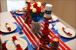 4Th Of July Pictures