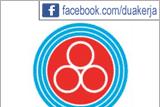 Lowongan Kerja PT Indocement Tunggal Prakarsa Terbaru April 2015