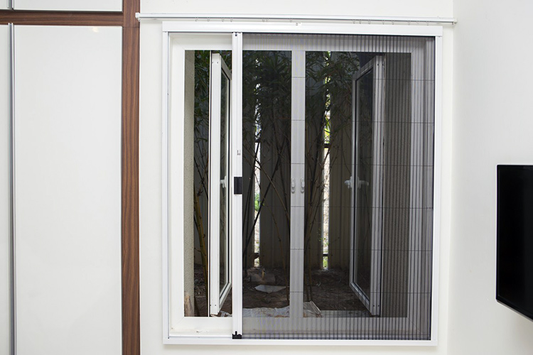 Mosquito Net Screens From Phifer Usa Mosquito Net India