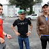 Viajan motivados boxeadores a La Malinche