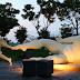 Seni Patung Tiongkok di Taman ini Ramai Diperbincangkan, Karena Apa Tau Kan