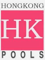 Data Pengeluaran HONGKONG