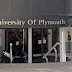 Plymouth University Merit Scholarships for International Students in UK, 2017