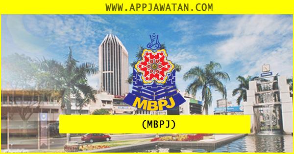 Majlis Bandaraya Petaling Jaya (MBPJ)