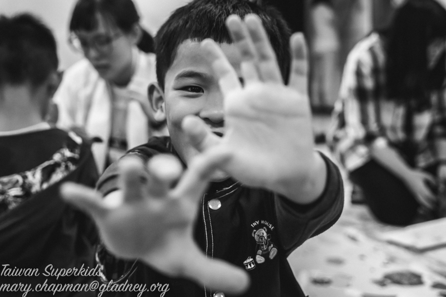 erinmartinphotography-8833-2