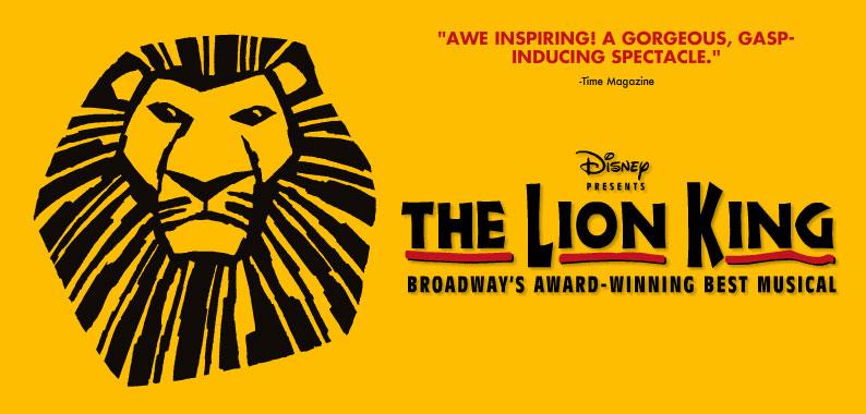 lion king london cast 2015