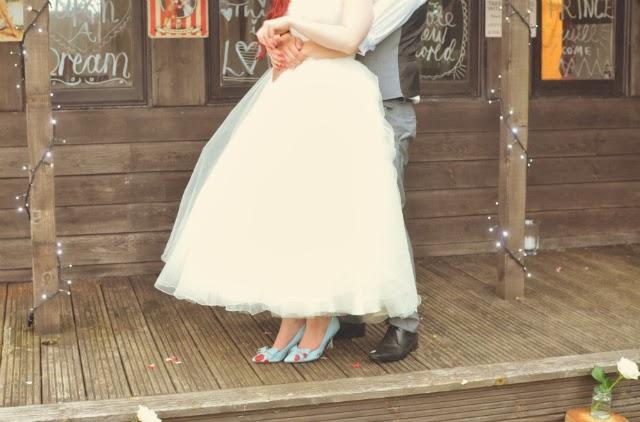 Cornish-DIY-wedding