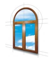 окна пвх