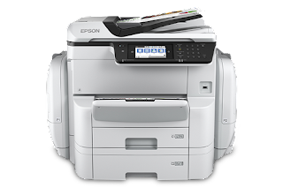 Epson WorkForce Pro WF-C869R driver download Windows, Epson WorkForce Pro WF-C869R driver download Mac, Epson WorkForce Pro WF-C869R driver download Linux