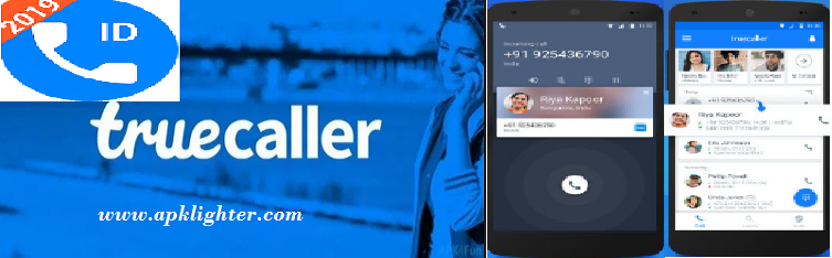 Truecaller App For Android Free Download Apk ~ Apk Lighter