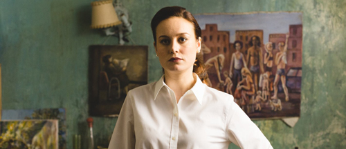 Trailers, clips, featurette, images and posters for THE GLASS CASTLE starring Brie Larson.  http://e...