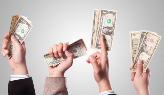 2014年科技產業十大收購案