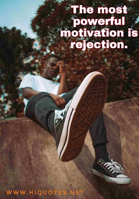 70 best motivational captions for Instagram and Facebook
