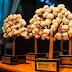 Inscrições para o 9º Prêmio de Jornalismo Ambiental vão até o dia 10 de novembro
