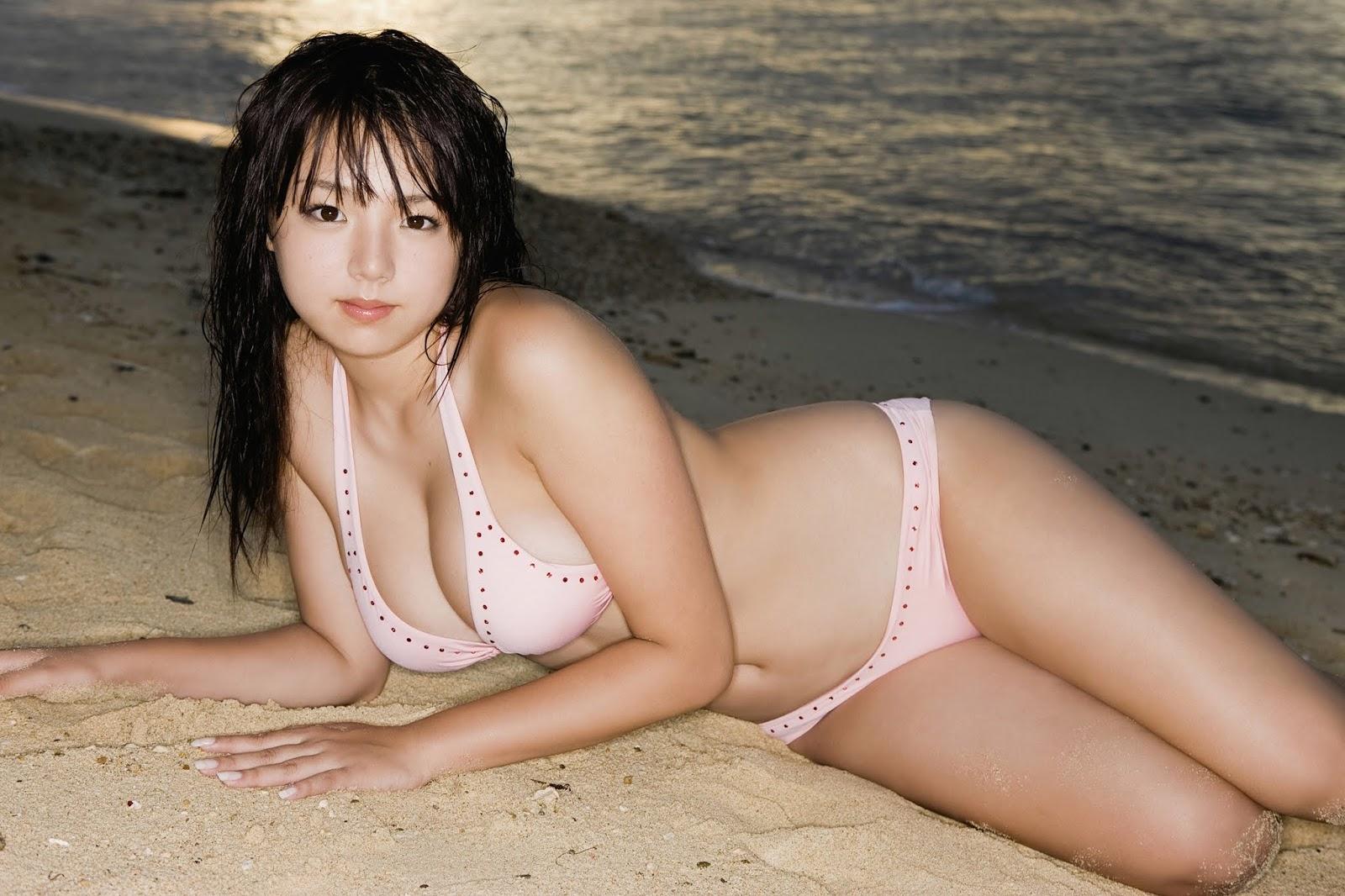 Bent over nude filipina girls