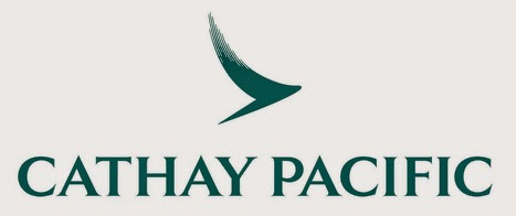 Cathay Pacific Customer Care Number