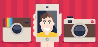 Cara Mendapatkan Foto Terbaik Dengan Kamera Android