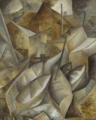 vas-de-pescuit-braque-1909