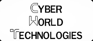 Cyber World Technologies