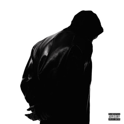 "CLAMS CASINO ""All Nite"" (Feat. Vince Staples)"