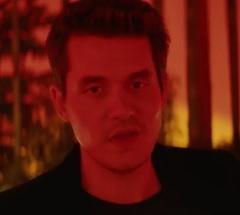 John Mayer lança clipe de Still Feel Like Your Man