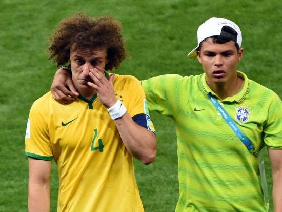 Pronostic Brésil Pays-bas
