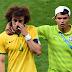 Pronostic Brésil - Pays-Bas : Petite Finale coupe du monde Fifa Brésil 2014