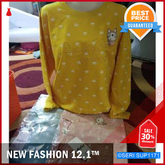 SUP1171A14 Atasan Kaos Import Mf Premium Murah BMGShop